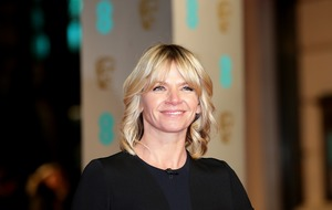 Zoe Ball to miss It Takes Two with 'nasty stomach bug'