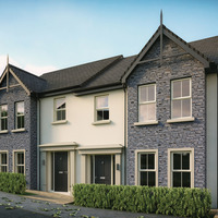 Property: Practical living that's designed around your needs and desires