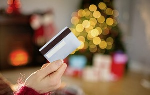Netting A Bargain: Increase your Christmas spending power with MoneySavingExpert's M&S credit card offer