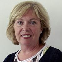 Former infrastructure minister Chris Hazzard denies job bias against woman