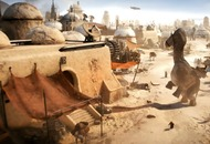Five questions and answers from EA's Reddit AMA on Stars Wars: Battlefront II