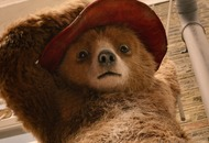 Paddington 2 rescued from Harvey Weinstein-founded studio