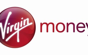 Virgin Money reveals drive into small business banking