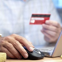 Festive shoppers to lose £1.3bn through online scams
