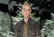 Lil Peep rep 'shocked and heartbroken' following rapper's death