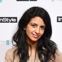 Konnie Huq: I would never in a million, gazillion years do Strictly