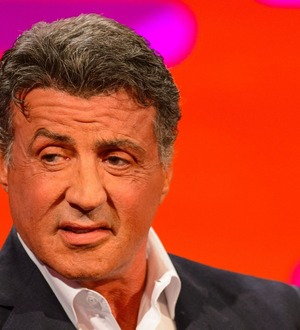Sylvester Stallone denies reports of 1980s sexual assault allegation