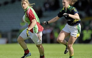 Huge performance needed if St Macartans are to cause an upset in All-Ireland ladies football semi-final