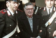 Mafia assassination mastermind Salvatore TotoRiina has dies in hospital while serving multiple life sentences
