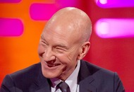 Sir Patrick Stewart tells 'sexiest man alive' Blake Shelton to step aside