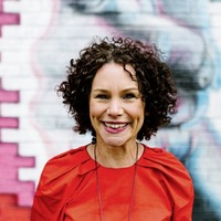 Jane McClenaghan gives the low-down on bad sugar and good fat in new book