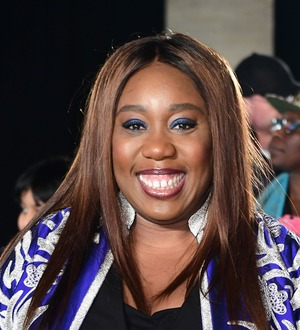 Chizzy Akudolu claims Weakest Link crown in charity special