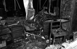 King's Cross Fire: It's been 30 years since a single match started a deadly blaze