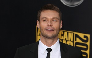 TV host Ryan Seacrest denies allegations of inappropriate behaviour