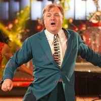 Ed Balls, Jeremy Corbyn and other politicians who dabbled in reality TV