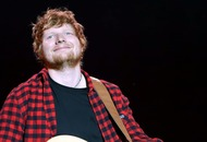 Ed Sheeran faces Kendrick Lamar at American Music Awards
