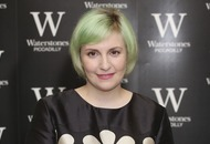 Lena Dunham apologises for defending Girls writer accused of sexual assault