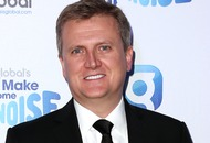 Songs Of Praise star Aled Jones denies inappropriate behaviour amid BBC probe