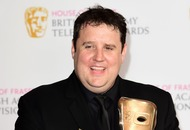 Peter Kay adds new dates to first tour in eight years
