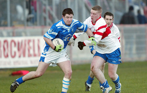 On This Day - Nov 20 2005: Bellaghy secure Ulster Club final date