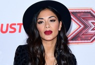 X Factor viewers have a laugh as Cowell accuses Scherzinger of 'pretending to cry'