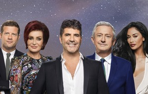 X Factor fans want show to return to old format