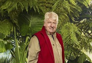 Stanley Johnson's jungle japes keep I'm A Celeb fans amused