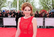 Soap stars rally round Jennie McAlpine and Jamie Lomas in I'm A Celeb