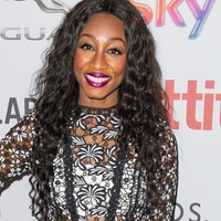Beverley Knight: I thought I was pregnant when I had tumours in my uterus