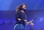 Foo Fighters agent calls for change in 'mysterious process' of secondary ticketing