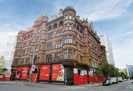 Investment opportunities available in Signature Group's Belfast hotels portfolio