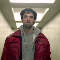 Robert Pattinson on being 'invisible' for new movie Good Time