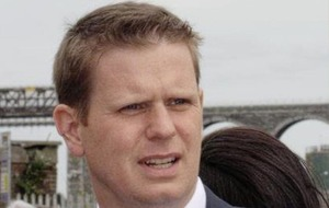 Dundalk Sinn Féin stalwart likely to have `first crack' at Louth seat