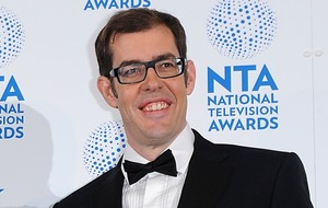 Richard Osman's House Of Games is to return