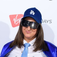 Honey G hits back at accusations of 'cultural appropriation'