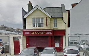 Newry takeaway faces fine for employing illegal workers