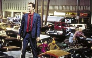 Cult Movie: Miracle Mile