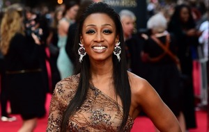 Beverley Knight: Hysterectomy drained my superpowers