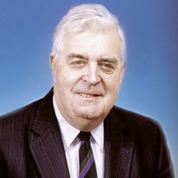 Lord Kilclooney claims Donegal would be better off in UK