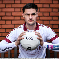 Grit and determination guaranteed as Slaughtneil look ahead to Ulster decider against Cavan Gaels