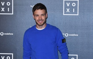 Liam Payne opens up about mental health issues during time in One Direction