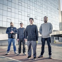 Mogwai on their new album, Trump and the Tories