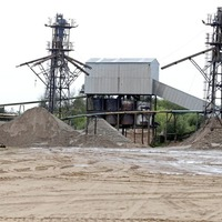 """More sand dredging at Lough Neagh a """"disgrace"""""""