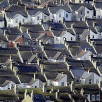 Stamp duty abolition will have 'minimal' impact in the north