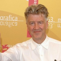 David Lynch has not ruled out another Twin Peaks revival