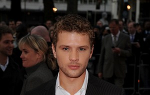 Ryan Phillippe: Model's assault allegation is fabricated