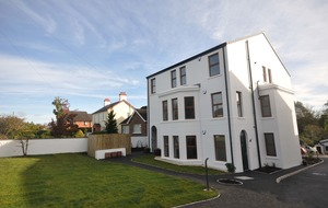 Property: Lisburn luxury a joy to behold