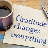 7 science-backed reasons to count your blessings on Thanksgiving