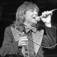 Nuala McCann: Farewell to the eternal 'boy next door', David Cassidy