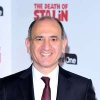 The Death Of Stalin scoops three early prizes at British Independent Film Awards